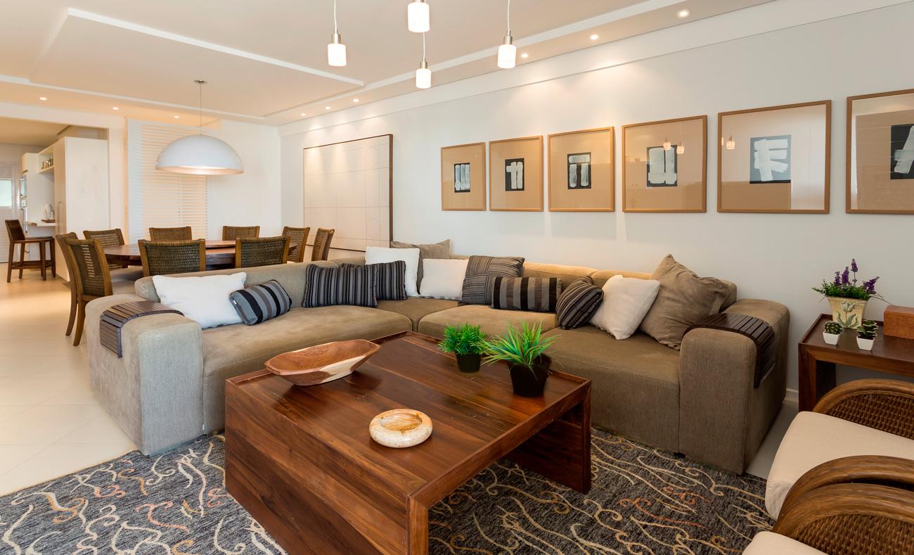 http://www.theissgirardi.com.br/img/apartamento-lagoinha/img_004.jpg