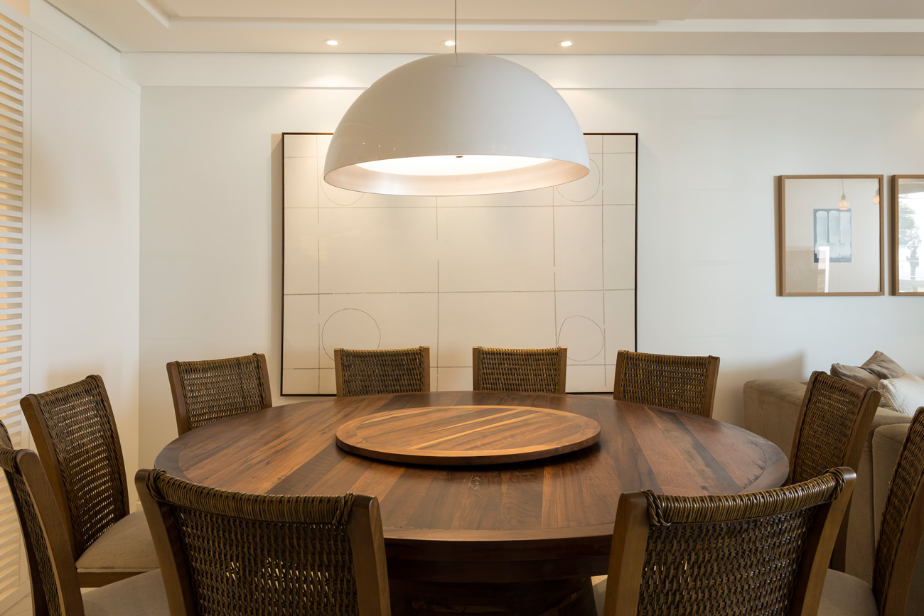 http://www.theissgirardi.com.br/img/apartamento-lagoinha/img_006.jpg