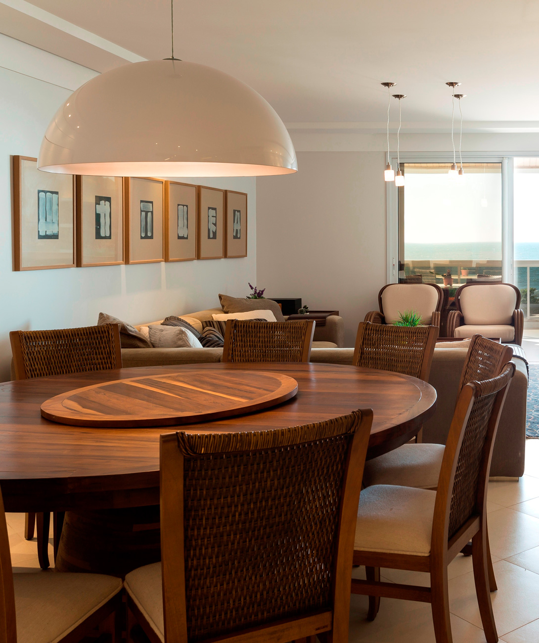 http://www.theissgirardi.com.br/img/apartamento-lagoinha/img_007.jpg