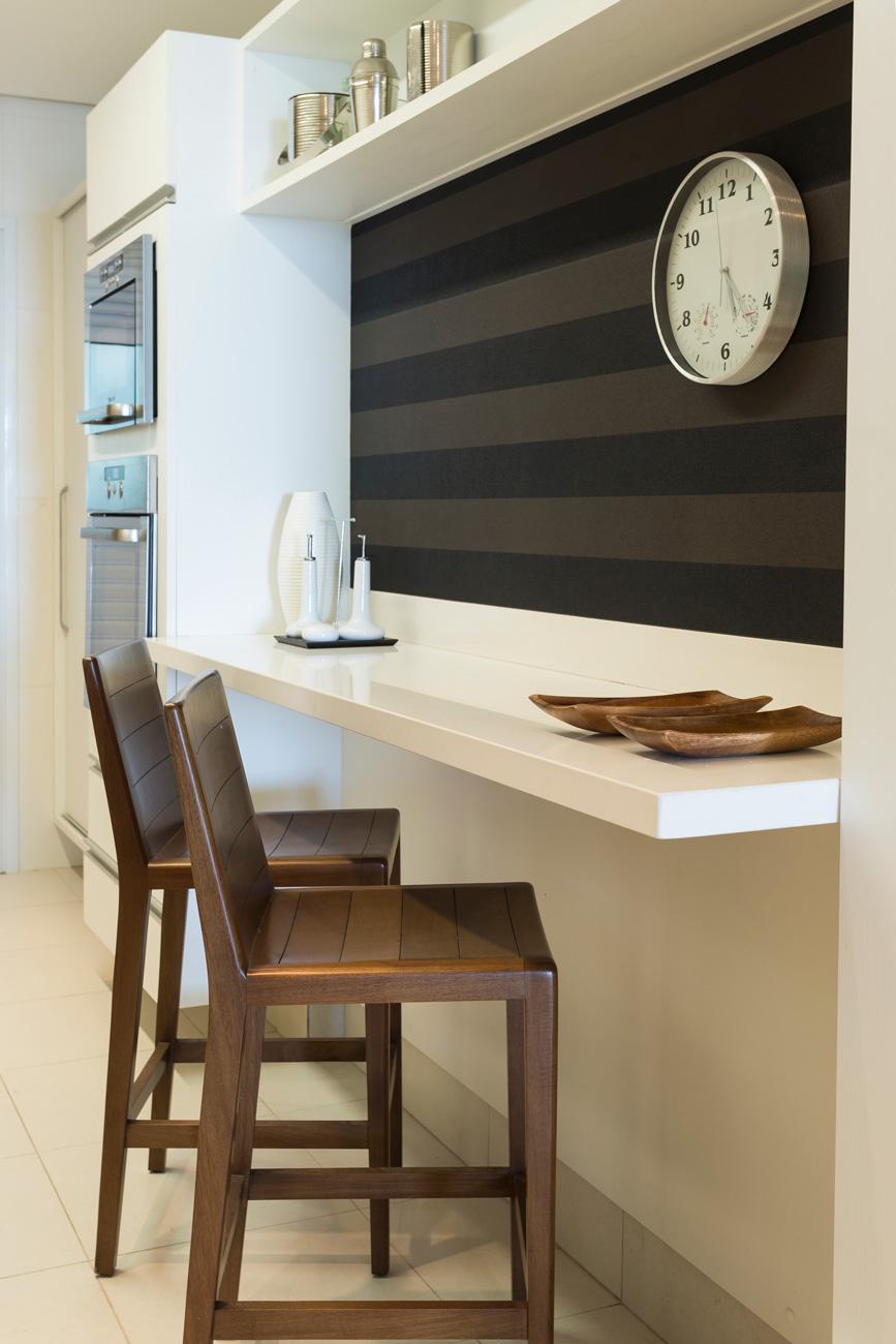 http://www.theissgirardi.com.br/img/apartamento-lagoinha/img_008.jpg