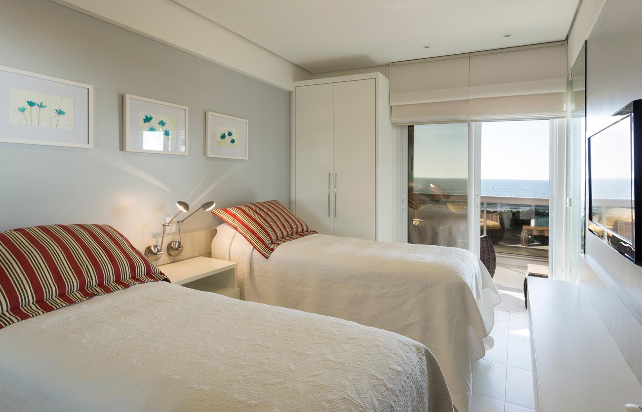 http://www.theissgirardi.com.br/img/apartamento-lagoinha/img_011.jpg